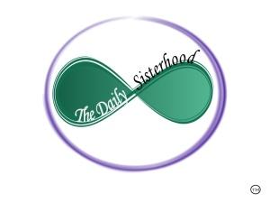 FInal TDS Logo