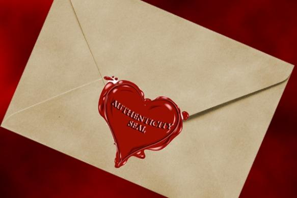 envelope-done